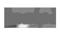 logo-inalpi.png