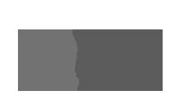 logo-inlab.png