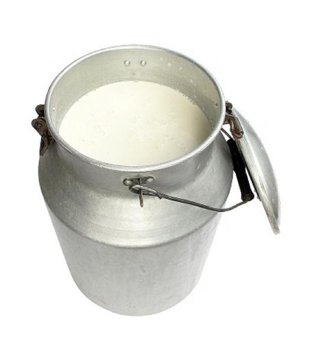 milk-bucket-png-4-Transparent-Images.png