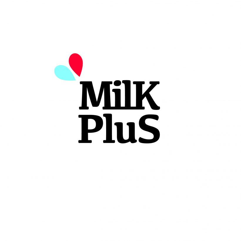 Milk Plus