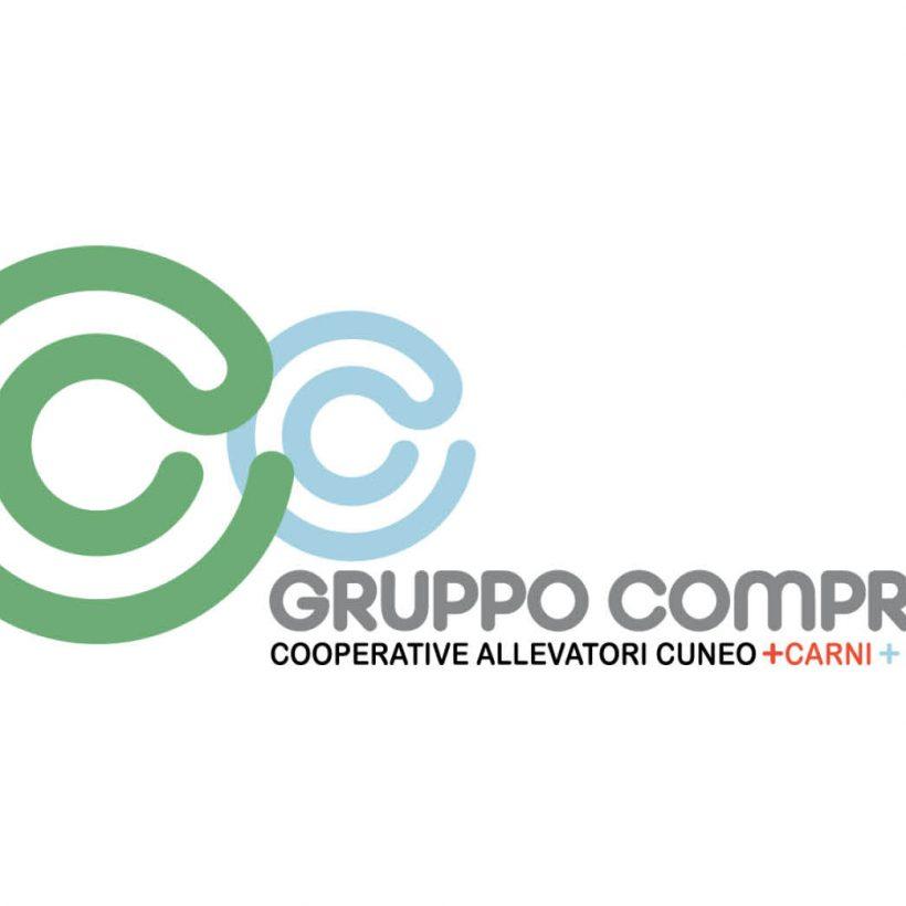 webapp Compral
